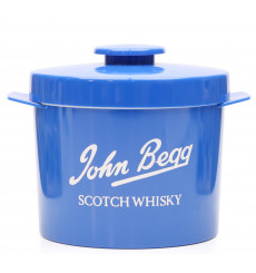John Begg Ice Bucket