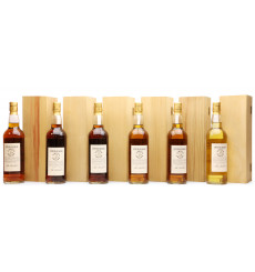Springbank Millennium Collection (6x70cl)
