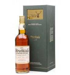 Strathisla 1957 - 2011 Gordon & MacPhail