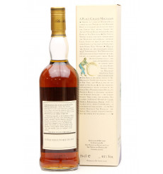 Macallan 18 Years Old 1976 (75cl)
