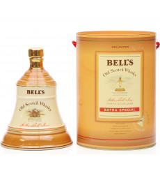 Bell's Decanter - Extra Special (37.5cl)