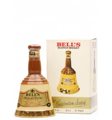Bell's Decanter - Specially Selected (6 ⅔Fl.oz)