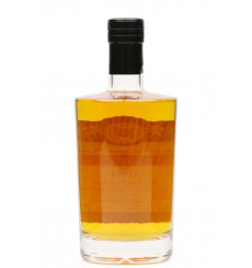 Clynelish 1982 - 2010 Malts of Scotland