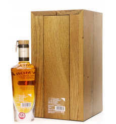 Bowmore 50 Years Old 1966