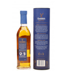 Glenfiddich Reserve Cask - Cask Collection Solera Vat No.2 (20cl)