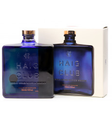 Haig Club - Single Grain Whisky