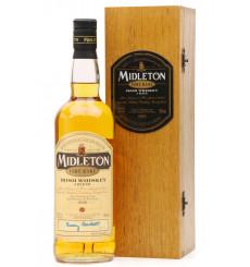 Midleton Very Rare 1996 (75CL)