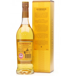 Glenmorangie 10 Years Old - The Original