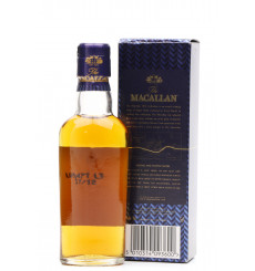 Macallan Estate Reserve Miniature