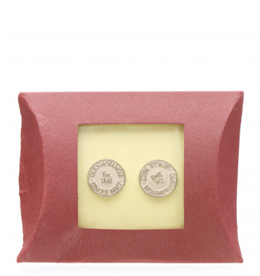 Glenmorangie Cuff Links