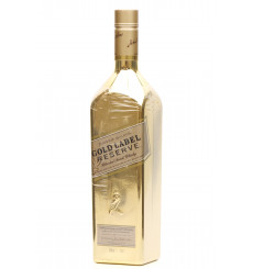 Johnnie Walker Gold Label - Reserve Limited Edition