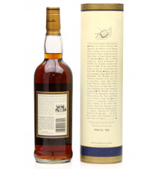 Macallan 18 Years Old 1982 (750ml)