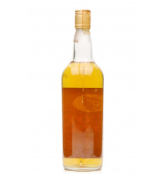 Scot Royal 4 Years Old - Blended Whisky