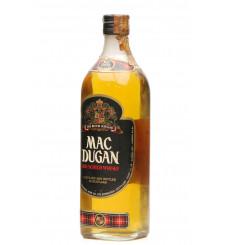 Mac Dugan Special Reserve(75cl)
