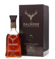 Dalmore 19 Years Old 1992 - Constellation Collection