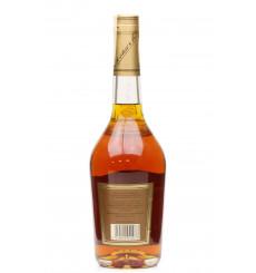Martell V.S Fine Cognac - 3 Star