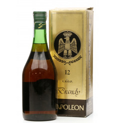 Napoleon V.S.O.P Brandy