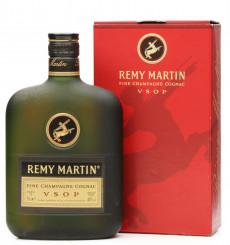 Remy Martin Fine Champagne Cognac V.S.O.P (50cl)