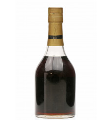 Cherry Whisky Liqueur - W.A. Ross & Brother Ltd (12FL Oz)