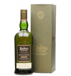 Ardbeg Single Cask 1973 - Cask No.1143