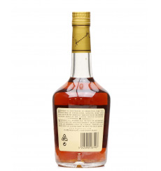 Hennessy Very Special Cognac (50cl)