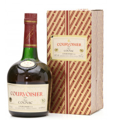 Courvoisier Luxe Cognac - 3 Star