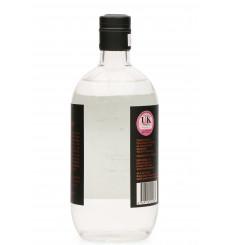 Four Pillars - Australian Rare Dry Gin