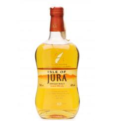Jura 10 Years Old
