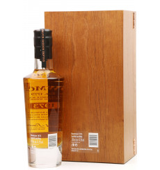 Bowmore 43 Years Old 1973 - Limited Release Selected By Hand