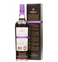 Macallan Easter Elchies - 2011