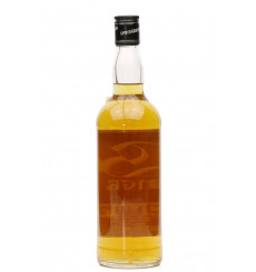 Springbank 12 Years Old (75cl)