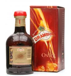Drambuie Liqueur (50cl)