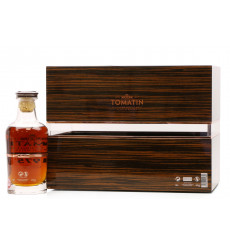 Tomatin 1975 - Warehouse 6 Collection
