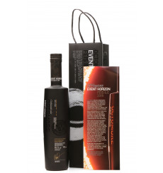 Octomore 12 Year Old - Event Horizon Feis Isle 2019