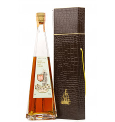 Strathisla 24 Years Old 1960 - G&M (75cl)