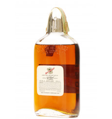 Old Fitzgerald 6 Years Old 1956 - Stitzel Weller 100° Proof (4/5 Pint)