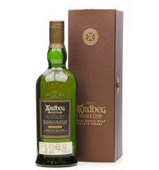 Ardbeg Single Cask 1998 - Cask No.1275
