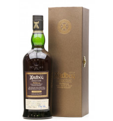Ardbeg 2003 - 2019 Feis Ile Single Cask No.2455
