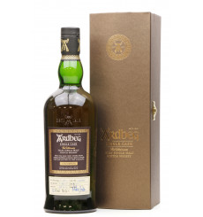 Ardbeg 2005 - 2019 Feis Ile Single Cask No.4586