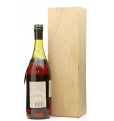 Noah's Mill 15 Year Old 1984 - Batch no. 02.22 (75cl)