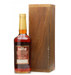 Old Forester 8 Year Old - 125th Anniversary (75cl)