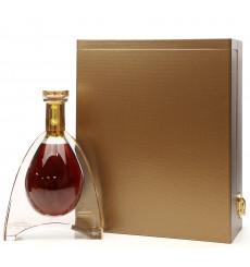 L'Or de Jean Martell - Exclusive Edition (75cl)