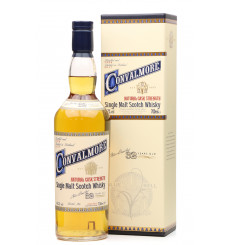 Convalmore 32 Years Old 1984 - 2017 Special Release