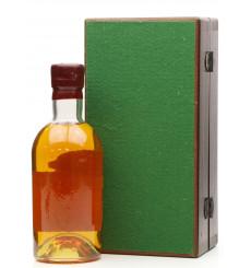 Midleton 30 Year Old 1969 - Old Midleton Distillery Release