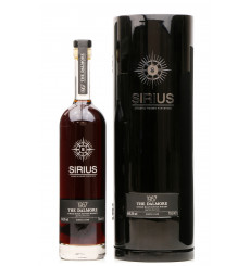 The Dalmore 44 Year Old 1967 - Sirius Single Cask