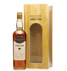 Glengoyne 37 Years Old 1967 - Single Cask No.975