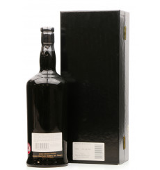 Bowmore 30 Years Old - Sea Dragon (75cl)
