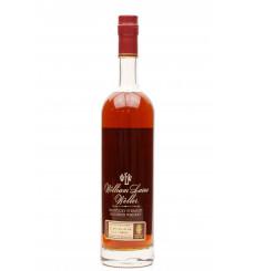 William Larue Kentucky Bourbon - 2018 Limited Edition (62.85%)