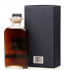 Glenury Royal 50 Years Old 1953