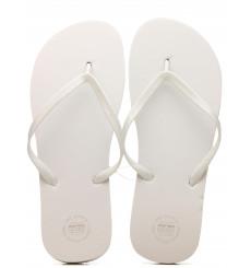 SMWS Flip Flops